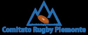 Comitato Rugby Piemonte