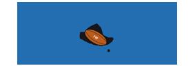 Logo Comitato Rugby Piemonte